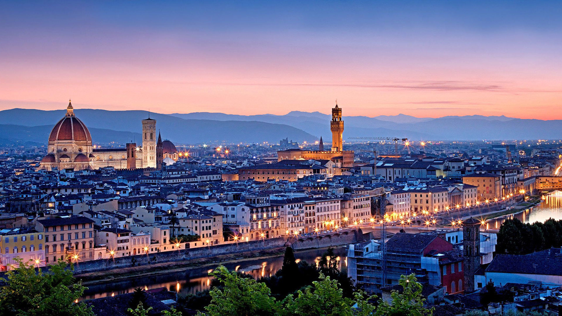 Florence Italy  city images : Florence Italy Wallpapers 1920x1200 1138191