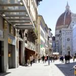 Apartment near Duomo Florence