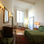 Apartment Ponte Vecchio