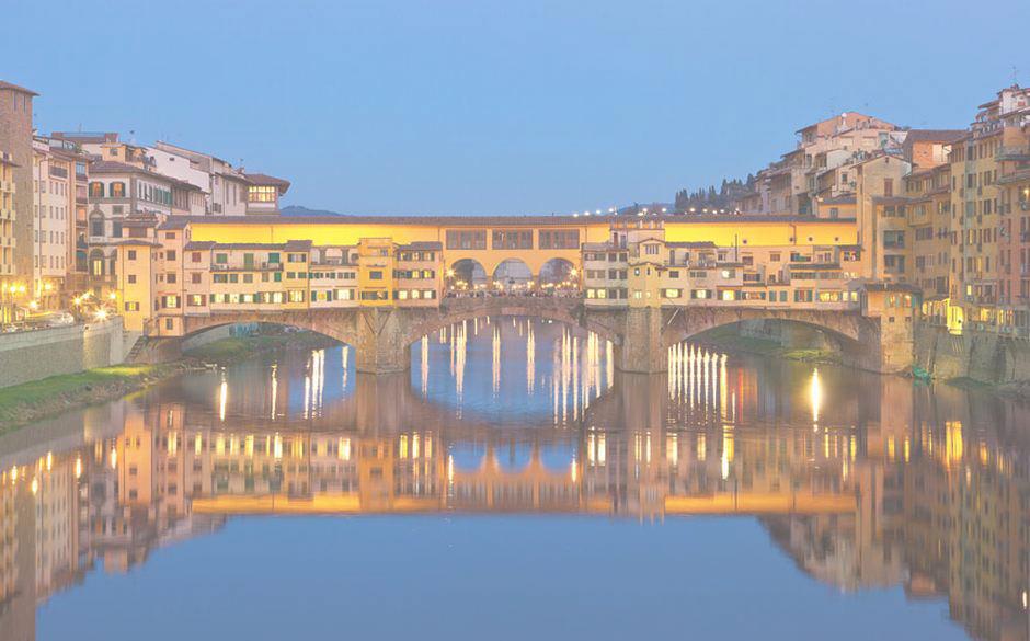 Ponte-Vecchio-brid_2375645a copia