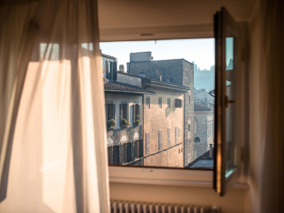 Apartment in Santa Croce Florence