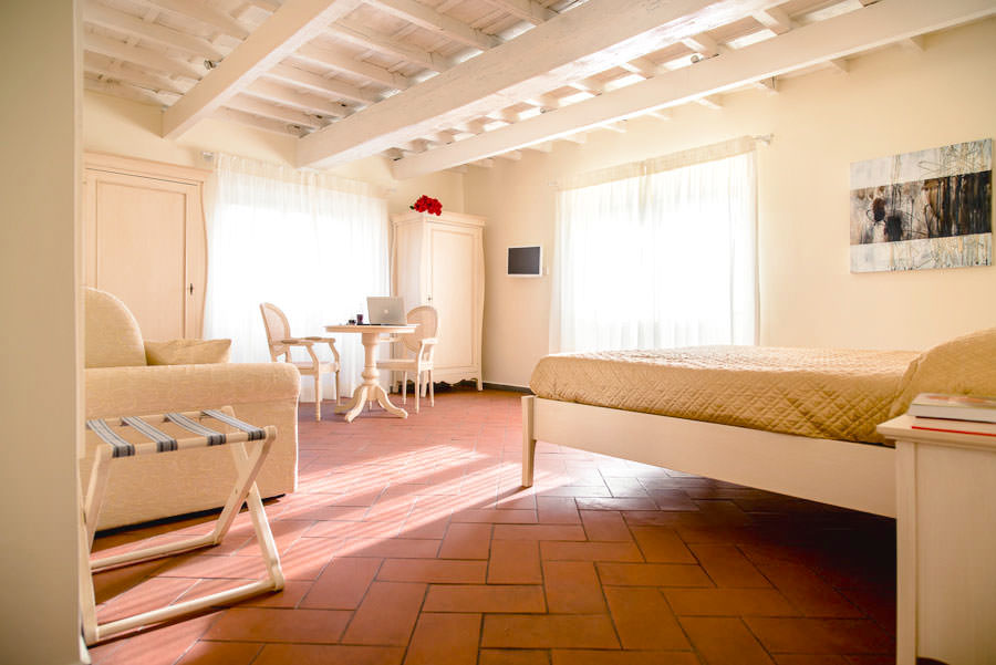 Apartment in Santa Croce Florence