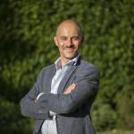 Gianni-Pierattoni-ideatore-pescepane