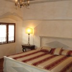 4 bedrooms apartment in Florence