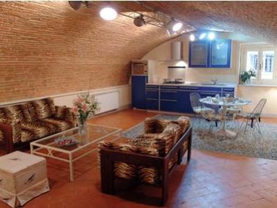 Apartment Near Santa Croce Florence U2013 Santa Croce 2