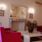 Apartment near Duomo in Florence